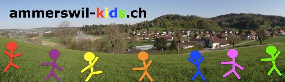 ammerswil-kids